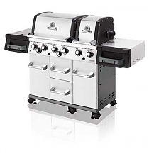 Broil King Imperial XL90